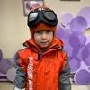 Детская одежда Дядя Fedor в Серпухове