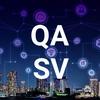 QA at Silicon Valley California