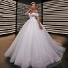 Свадебные платья от производителя тм GOLANT
