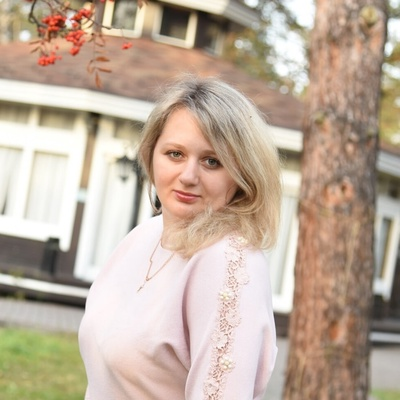 Наталья Стародумова, Новокузнецк