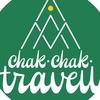 BashTravell • Chak-Chak-travel Уфа,Башкортостан