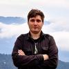 Вёрстка сайтов и WordPress / Блог разработчика