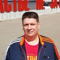 АлексейКотельников