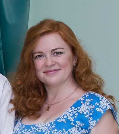 Светлана Борисова, Уфа