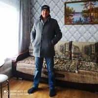 СергейРостунов