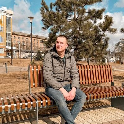 Андрей Тодория, Волгоград
