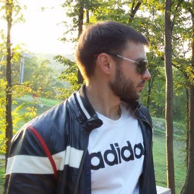 Дмитрий Ковалёв, Брянск