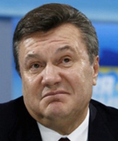 Виктор Анатольевич, Донецк