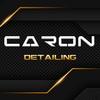 Детейлинг студия Caron56