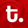 Федеральная сеть табачных магазинов Tabaks.ru