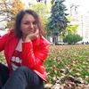 Elena Kazakevich