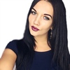 Katerina Yurash
