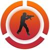 Counter-Strike 1.6  NMSK-71®