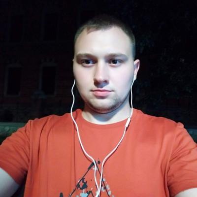 Александр Грузевич, Kraków