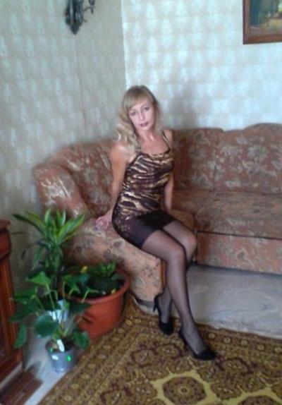 Марина Марина, Новосибирск