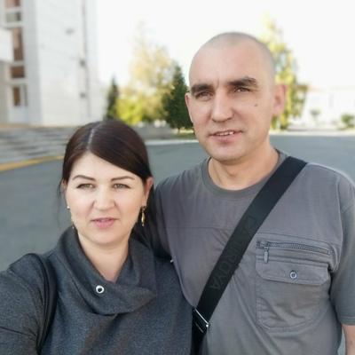 Олег Делягин, Курган