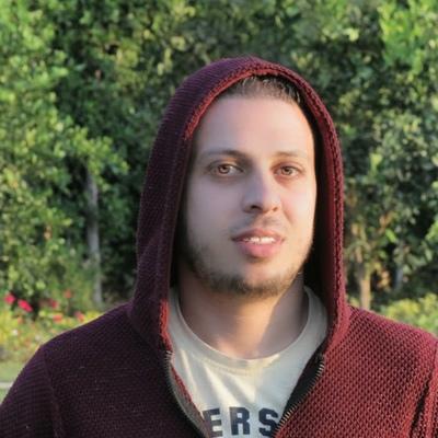 Hassan Khaled, Cairo
