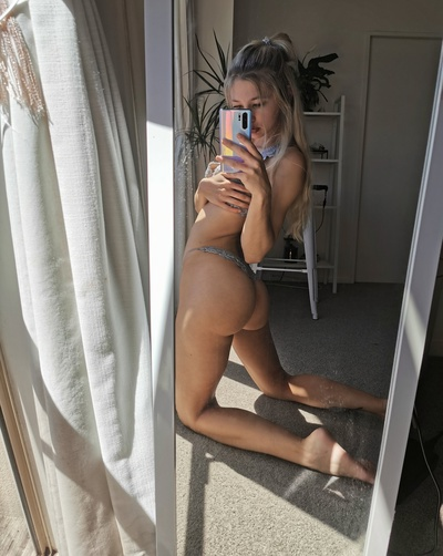 Анна Геннадьевна, Екатеринбург