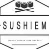 """""""SUSHIEM"""" в Лысьве: доставка суши,роллов и пиццы"""