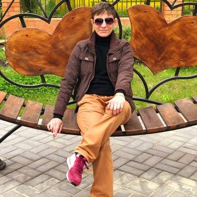 Наталья Кузнецова, Волгоград