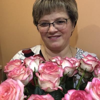 Татьяна Мищук, Брест