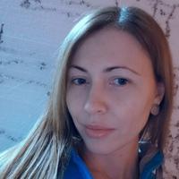 НатальяБакаева