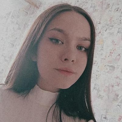 Виктория Жукова, Иваново