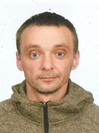 Дмитрий Мишура, Здолбунов