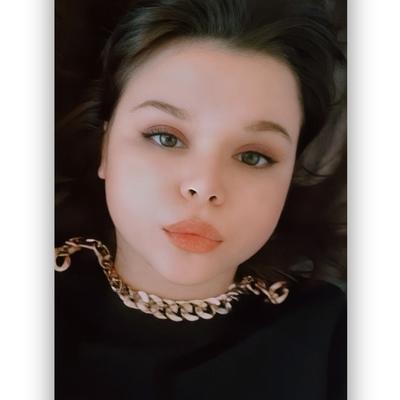 Татьяна Хлуднева, Астрахань