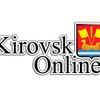 Kirovsk-online.ru, Кировский район, Лен. обл.,