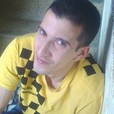 Abdellah El-Bouz