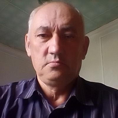 Владимир Бритвин, Софроновская