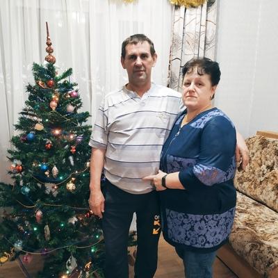 Елена Подбиралина