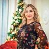 Irina Kiryushina