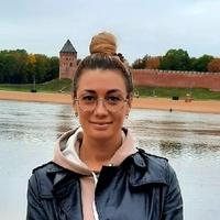 КатеринаКопылова