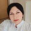 Arina Dmitrieva