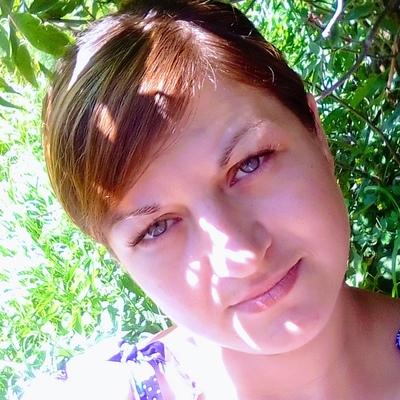Наталья Бойкова, Галич