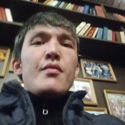 Ержан Макажанов, Тараз