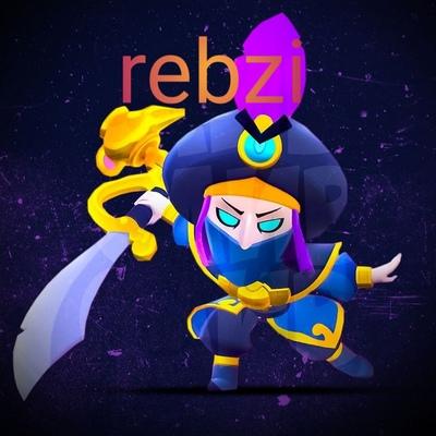 Rebzi Yt