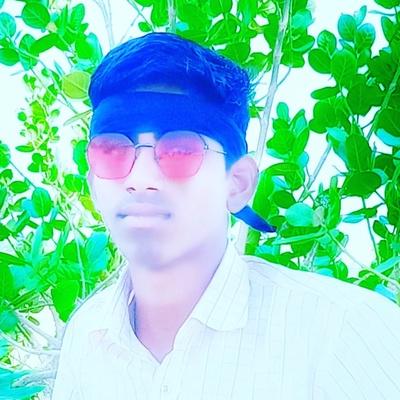 Prem Kapuriya