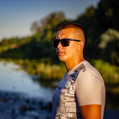 Дмитрий Удальцов, Краснодар