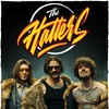 05/05 | The Hatters | Уфа / Music Hall 27