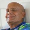 Медитации с Шри Чинмоем, группа в Москве.