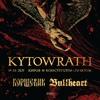 14.05 — KYTOWRATH |BORSHEVIK|BULLHEART — Киров