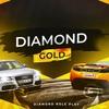 Diamond RP «Gold» | Официальная группа