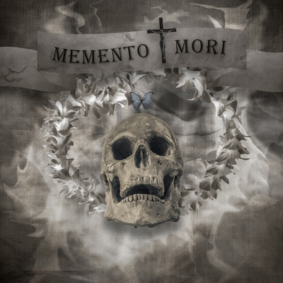 Memento Mori, Петропавловск