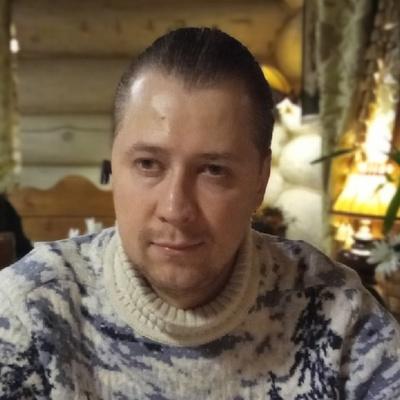 Александр Окружнов, Москва