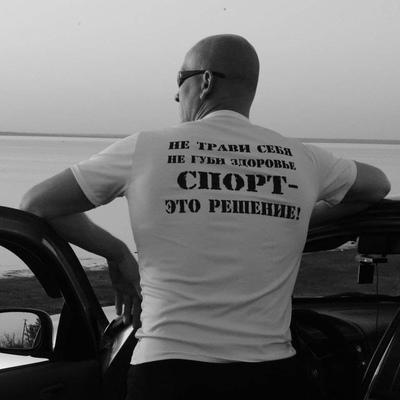 Евгений Скоробогатов