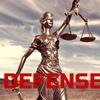 ЗАЩИТА (DEFENSE) - Юридические консультации