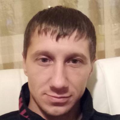 Константин Шелудяков, Нижний Тагил